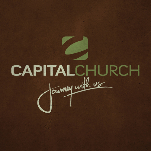 Capital Church