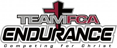 Logo_FCA Endurance_E_Color