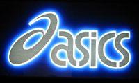 asics_logo 2