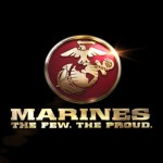 marine-corps-logo-HD-wallpapers