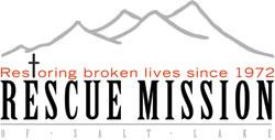 rescuemissionlogo