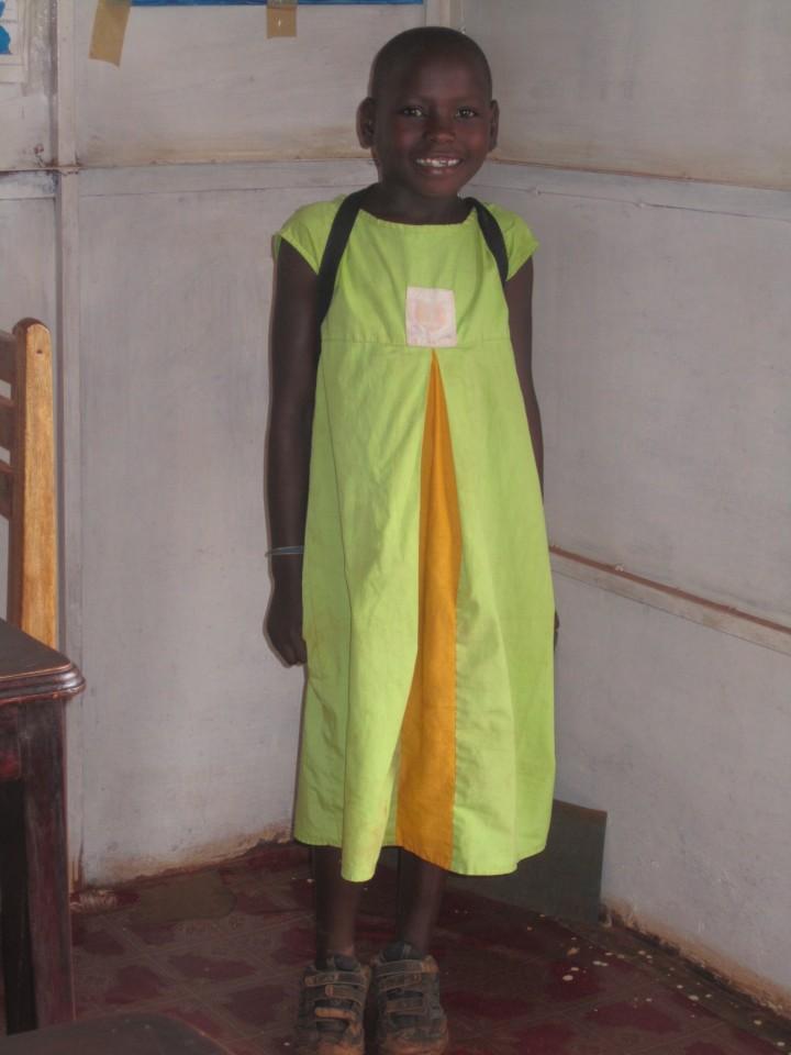 HAM0004_Timugibwa Jane.